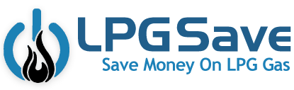 LPG Save