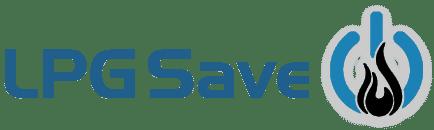 LPG Save logo